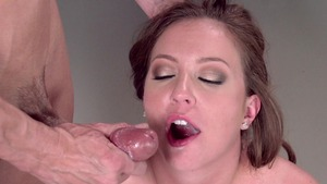 DoctorAdventures - Maddy Oreilly in POV rough fingering