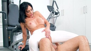 Real Wife Stories - Athletic Jaclyn Taylor cheating XXX