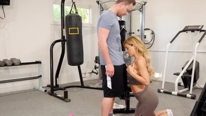 PureMature - Cherie Deville seduced